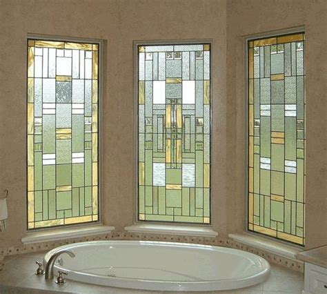 Bathroom Window Privacy Ideas by The 25 Best Bathroom Window Privacy Ideas On