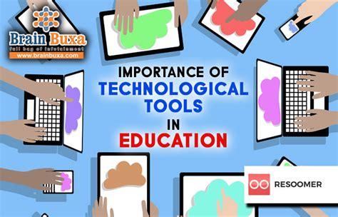 technology   education summarize text easily