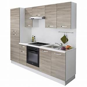 But Meuble De Cuisine : stunning photo meuble cuisine gallery amazing house ~ Dailycaller-alerts.com Idées de Décoration