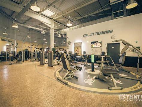 salle de musculation colmar fitness park colmar tarifs avis horaires essai gratuit