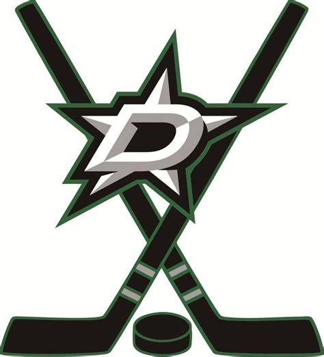dallas stars logo clipart 10 free Cliparts | Download ...