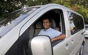 Louer Une Voiture Particulier : louer voiture de particulier particulier charente ~ Medecine-chirurgie-esthetiques.com Avis de Voitures