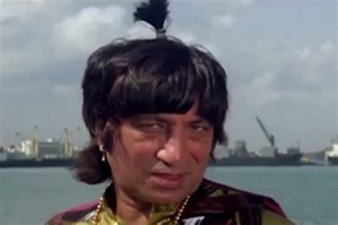 worst hairstyles  bollywood movies