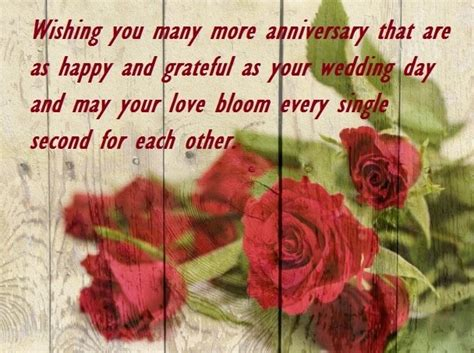 marriage anniversary wishes message  english  wishes