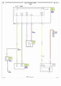 Gas Log  Gas Log Wiring Diagram