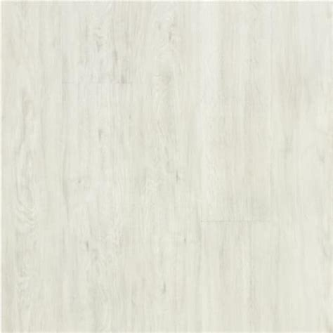 tesoro luxwood cool white waterproof flooring franklin