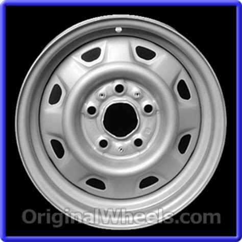 ford aerostar rims  ford aerostar wheels