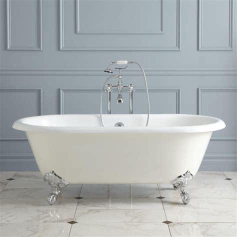 vintage clawfoot tub  sale bathtub designs