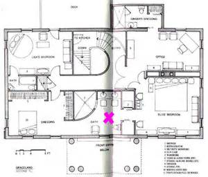 upstairs floor plans upstairs at graceland pictures elvis 39 bedroom elvis