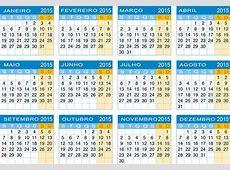 """Search Results for """"Calendarios Para Imprimir 2015"""