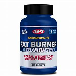 Healthier Fat Burner To Make Muscle And Stay Healthy