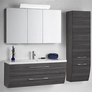 Waschtisch Set Mit Spiegelschrank : scanbad rumba waschtisch set 120 mit spiegelschrank ~ Bigdaddyawards.com Haus und Dekorationen