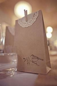 diy vintage wedding favors handmade vintage gift bag With wedding favor gift bags