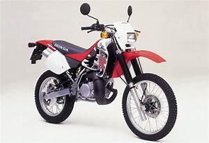 Honda 125 Crm : honda crm 125 r 1999 agora moto ~ Melissatoandfro.com Idées de Décoration