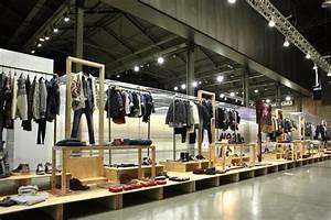 pepe jeans london » Retail Design Blog