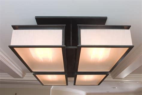 kitchen lighting fixtures low ceilings kitchen lighting