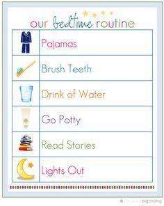 pecs images visual schedules autism resources