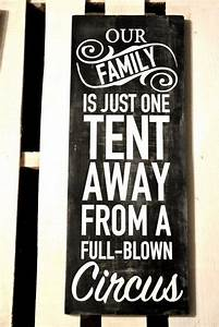 101 Short Funny... Funny Household Quotes