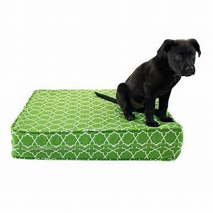 orthopedic dog beds made in usa bedroom home design ideas With best dog beds made in usa