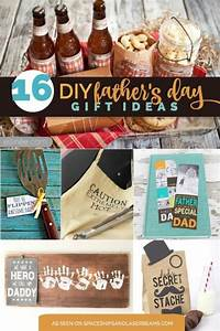 20 Books for Dad on Father's Day - Spaceships and Laser Beams