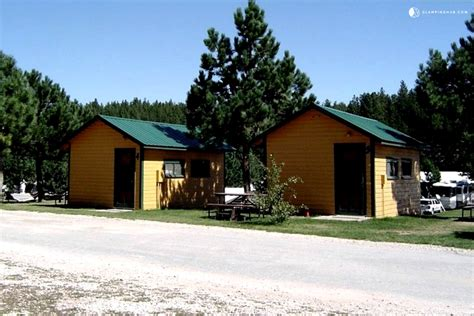 cabins black sd luxury cing cabin sd luxury cabins south dakota