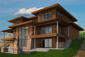 house designer plans luxury home designs residential designer