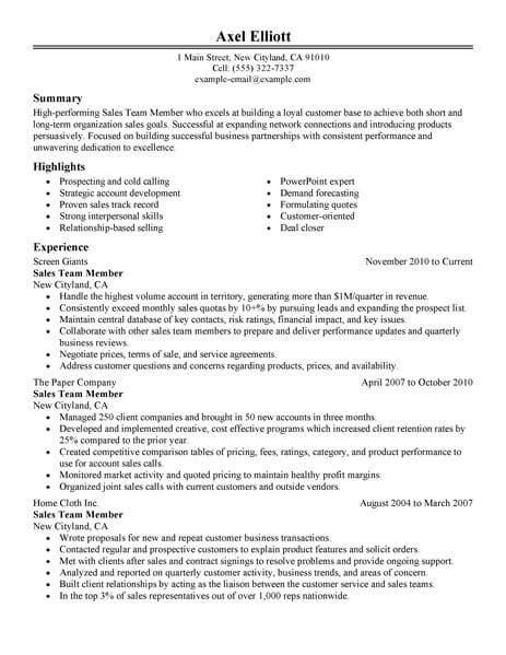 Free Resume Tem by Board Member Resignation Letter Template 4 Business Flyer