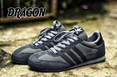 sepatu kickers casual r hitam sepatu adidas casual www imgkid the image kid has it