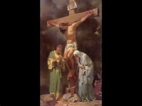 Viar E Cross Image by Way Of The Cross Via Crucis Miserere Mei Deus