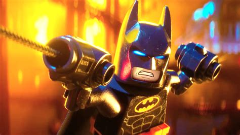 fondos de pantalla de batman la lego pelicula wallpapers