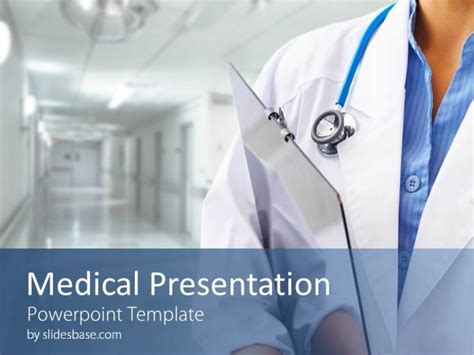 Free Medical Powerpoint Templates Tuberculosis  Briskifo. Get Paid To Make Excel Spreadsheets. Menu Planning Templates Free Template. Narrative Essay Examples High School Template. Millionaire Powerpoint Template With Sound. Customer Service Officer Resume Sample. Example Of Skills Resume. Sign In Sign Out Sheet Template Excel Template. Surprise Birthday Invitation Templates Free Template