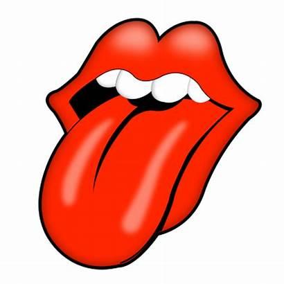Lips Clipart Lip Transparent Cool Webstockreview Lengua
