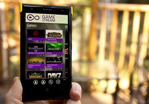 twitch phone number infinite a windows phone 8 client for twitch