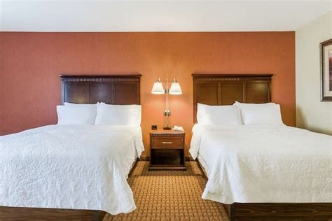 Addresses, phone numbers, reviews and other information. Hampton Inn Chattanooga - North/Ooltewah Ooltewah, Tennessee, US - Reservations.com