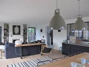 ma maison decoration interieur coaching decoration With exceptional idee de couleur pour salon 4 ma decoration dinterieure les couleurs de peinture tendances