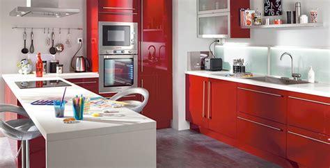 alinea ma cuisine etmoi modele cuisine alinea cuisine en image