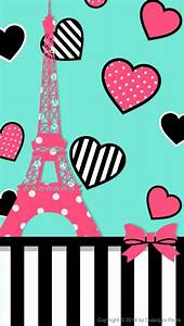 25+ best ideas about Cute patterns wallpaper on Pinterest ...