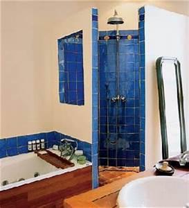 Bodengleiche Dusche Gefälle : allesbauabc de 100 ideen von der duscheinrichtung ~ Eleganceandgraceweddings.com Haus und Dekorationen
