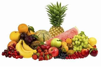 Vegetables Fruits Fruit Pluspng Transparent