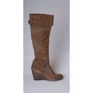 womens boots designer sale suede boots designer womens boots thisnext
