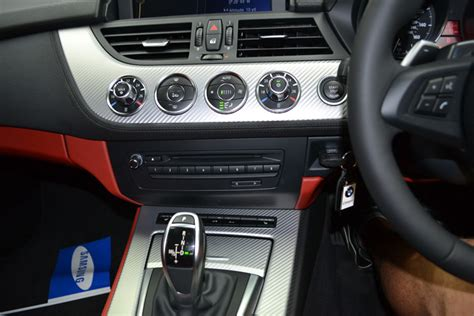 Bmw Z4 (2012) Retrofit Original Bmw Dab (digital Radio