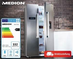 Bomann Kühlschrank Real : Kühlschrank im angebot. real amica eks 16161 a einbau k hlschrank im