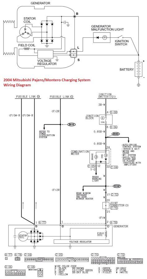 mitsubishi split ac wiring diagram