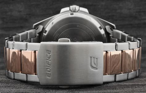 Casio Edifice Esk 300sg 1a купить часы edifice esk 300sg 1a в официальном магазине g