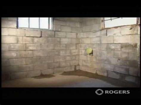isoler sol garage pour faire chambre partie 2 pourquoi dois je isoler mon sous sol ma