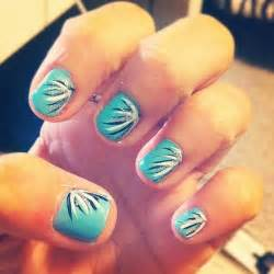 Nail art for short nails cute easy designs