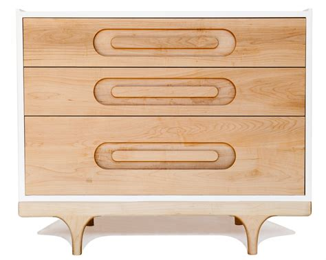 Commode Bebe by Commode Bb Caravan Kalon Studios Commode Bb De Luxe Le