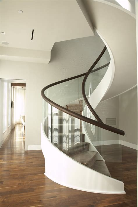modern stair runner ideas dazzling stair handrail fashion york contemporary