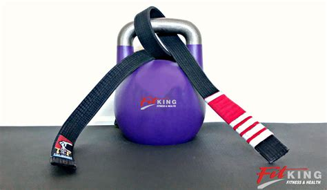 kettlebell instructions choose right fitking