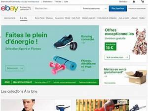 Comment Vendre Sur Ebay : ebay 6 tapes simples pour vendre sur la marketplace le blog iziflux solution d 39 export ~ Gottalentnigeria.com Avis de Voitures